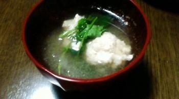 hatsusama1.jpg