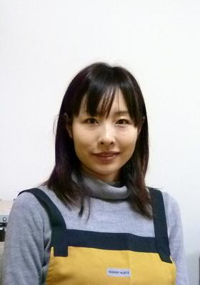 kyoko-photo-1.JPG