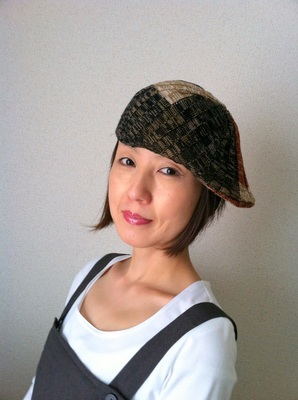 rikako-new-photo2.jpg