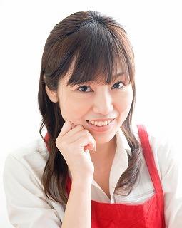 s-かな姐1.jpg