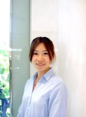 yuki-photo1.jpg