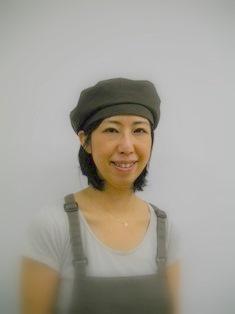 mika-photo.JPG