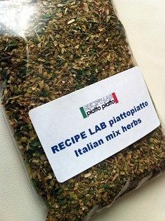 mix herbs1.jpg