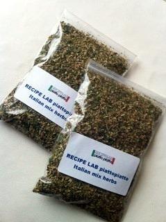 mix herbs2.jpg