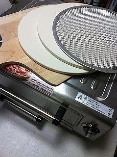 s-oven4.jpg