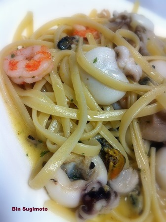 s-seafood1-.jpg